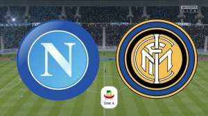 Napoli vs Inter Prédiction de football, conseils de paris et aperçu du match