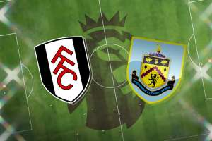 Fulham vs Burnley Football Prediction, Betting Tip & Match Preview
