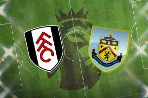 Utabiri wa Soka la Fulham vs Burnley, Kidokezo cha Kubeti na Uhakiki wa Mechi