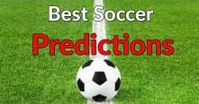 Best Football Prediction Site in 2021