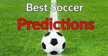 Miglior sito di previsioni di calcio nel 2021