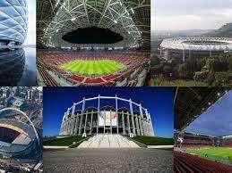 Campionato Europeo di Calcio: Vincitore, Gruppi, Classifica e Risultati