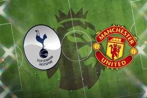 Tottenham gegen Manchester United Fußballvorhersage, Wetttipp & Spielvorschau