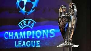 УЕФА решает судьбу текущего сезона в Лиге чемпионов в пятницу