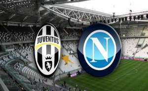 Pronostico calcio Juventus - Napoli, pronostico scommesse e anteprima partita
