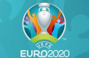 The teams of Euro 2020 will be able to make five shifts per match