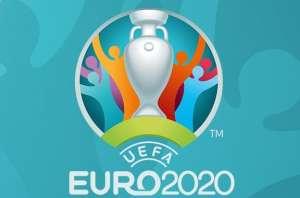 Die Mannschaften der Euro 2020 können pro Spiel fünf Schichten machen