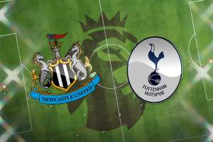 Newcastle - Tottenham Football Prediction, Betting Tip & Match Preview