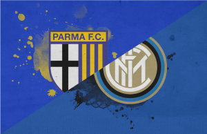 Parma Vs Inter Football Prediction, Betting Tip & Match Preview