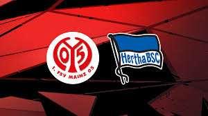 Mainz vs Hertha Fußballvorhersage, Wetttipp & Spielvorschau
