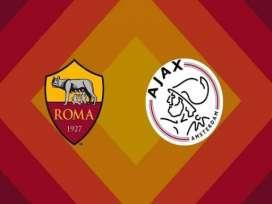 Футбольный прогноз Рома против Аякса, советы по ставкам и предварительный просмотр матча