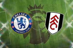Chelsea vs Fulham Fußball Vorhersage, Wett-Tipp & Spielvorschau