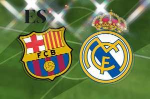 Utabiri wa Soka wa Barcelona dhidi ya Real Madrid, Kidokezo cha Kuweka Dau & Muhtasari wa Mechi