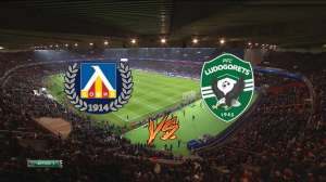 Levski vs Ludogorets Prédiction de football, pronostics et aperçu du match
