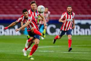Jürgen Klopp will Suarez wieder in Liverpool haben