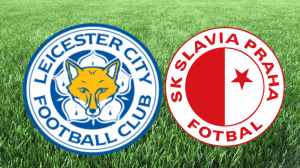 Leicester Vs Slavia Prague Football Prediction, Betting Tip & Match Preview