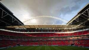Премьер-лига подписала контракт на ТВ-права на сумму более 4 миллиардов долларов.