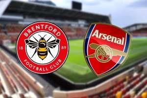 Футбольный прогноз Брентфорд против Арсенала, советы по ставкам и предварительный просмотр матча