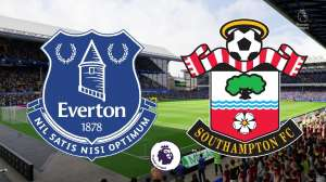 Everton Vs Southampton Football Prediction, Betting Tip & Match Preview