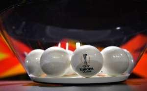 Ajax - Roma ist das Derby des Viertelfinals der Europa League