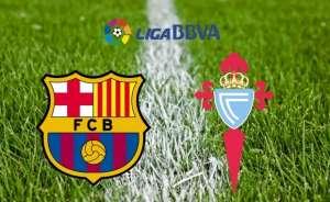Barcelona gegen Celta Vigo Fußballvorhersage, Wetttipp & Spielvorschau