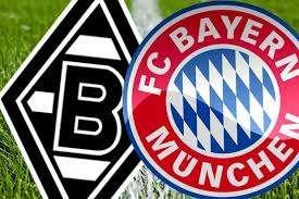 Б. Менхенгладбах против Баварии Мюнхен Прогноз, советы по ставкам и предварительный просмотр матча