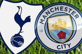 Тоттенхэм - Манчестер Сити Футбольный прогноз, советы по ставкам и предварительный просмотр матча