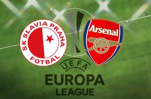 Славия Прага против Арсенала Футбольный прогноз, советы по ставкам и предварительный просмотр матча