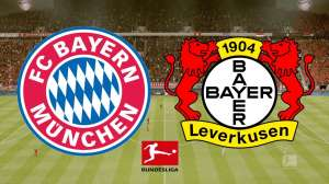 Bayern Munich vs Bayer Leverkusen Prédiction de football, pronostics et aperçu du match