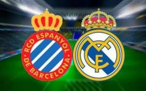 Espanyol - Real Madrid Fußballvorhersage, Wetttipp & Spielvorschau