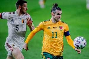 Gareth Bale könnte Real weitere 15 Millionen kosten