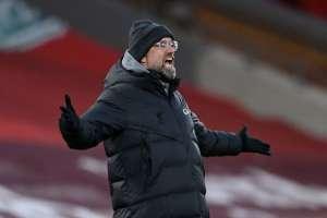 Клопп - фаворит букмекеров для следующего отставного тренера Премьер-лиги.