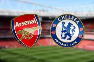Arsenal vs Chelsea Fußballvorhersage, Wetttipp & Spielvorschau