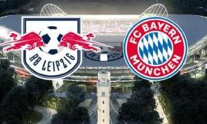 Футбольный прогноз Лейпциг против Баварии Мюнхен, советы по ставкам и предварительный просмотр матча