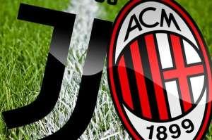 Juventus vs AC Milan Predicción de fútbol, consejos de apuestas y vista previa del partido