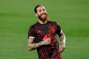 Ramos akzeptiert keine Reduzierung seines Gehalts in seinem neuen Vertrag