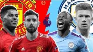 Manchester United y Manchester City son los más caros del mundo
