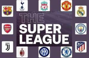 I fondatori della Super League non si arrendono, propongono un nuovo format del torneo