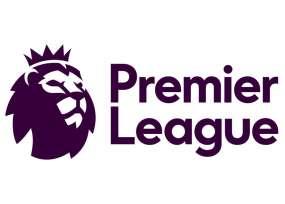 Die Saison 2021/22 in der Premier League beginnt Mitte August und endet Ende Mai