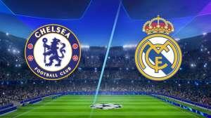 Chelsea - Utabiri wa Soka wa Real Madrid, Dokezo la Kubeti na Uhakiki wa Mechi