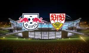 Leipzig vs Stuttgart Predicción de fútbol, consejos de apuestas y vista previa del partido