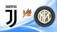 Ювентус - Интер прогноз, подсказки и превью матча