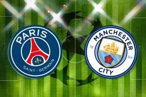 Pronostico calcio PSG vs Manchester City, pronostico scommesse e anteprima partita
