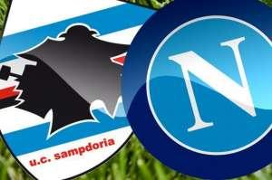 Sampdoria vs Napoli Predicción de fútbol, consejos de apuestas y vista previa del partido