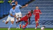 Ливерпуль против Манчестер Сити прогнозы, советы по ставкам и предварительный просмотр матча