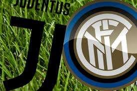 Utabiri wa Juventus vs Inter Kandanda, Kidokezo cha Kubeti na Uhakiki wa Mechi