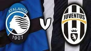 Utabiri wa Soka ya Atalanta vs Juventus, Kidokezo cha Kubeti na Uhakiki wa Mechi