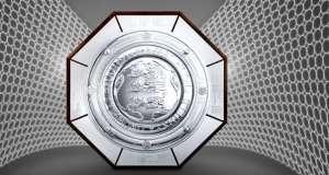 Объявлены дата и время матча между Сити и Лестер за Community Shield.