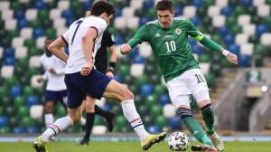 Northern Ireland - Bulgaria Football Prediction, Betting Tip & Match Preview