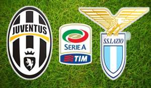Juventus Vs Lazio Football Prediction, Betting Tip & Match Preview